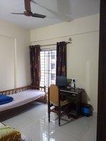14A4U00437: Bedroom 2