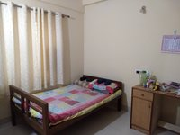 14A4U00437: Bedroom 1