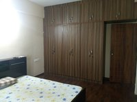 14A4U00437: Bedroom 3