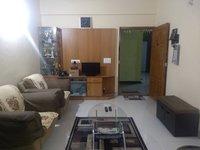 14A4U00437: Hall 1