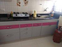 14A4U00437: Kitchen 1