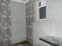 13M3U00023: Bathroom 2