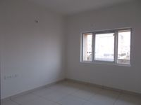 13M3U00023: Bedroom 1