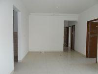 13M3U00023: Hall 1