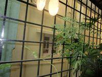 13J7U00173: Balcony 1