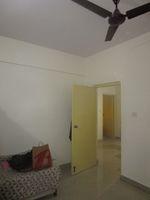 13J7U00173: Bedroom 2