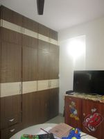 13J7U00173: Bedroom 3