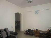 13J7U00173: Hall 1