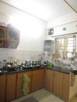 13J7U00173: Kitchen 1