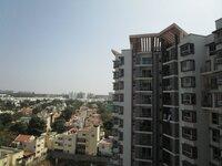 14NBU00248: Balcony 1