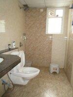 14NBU00248: Bathroom 3