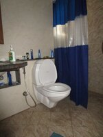 14NBU00248: Bathroom 2