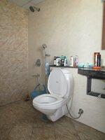 14NBU00248: Bathroom 1