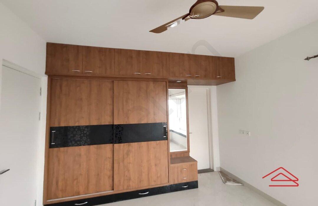 14NBU00248: Bedroom 1