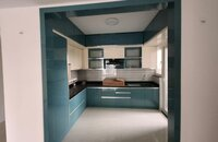 14NBU00248: Kitchen 1