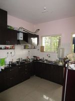 12OAU00006: Kitchen 1