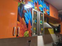13A4U00077: Kitchen 1