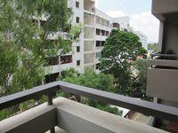 13J7U00130: Balcony 1