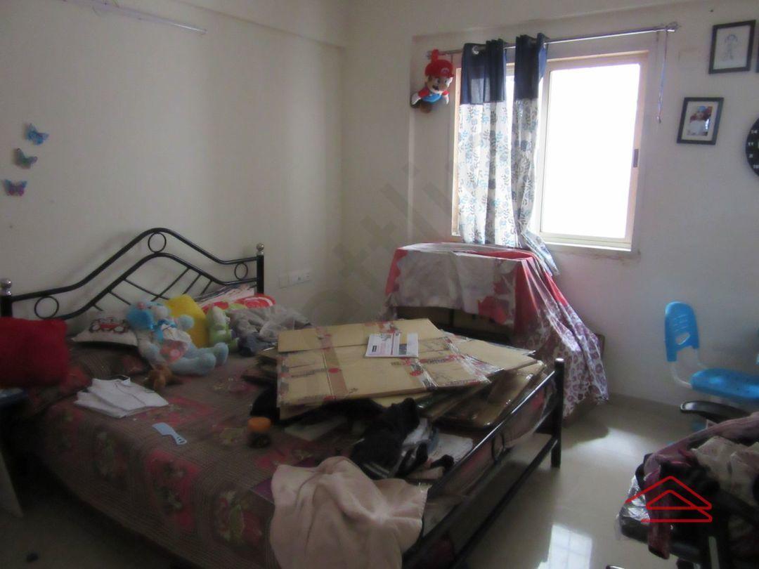 13J7U00130: Bedroom 1