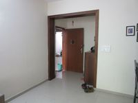 13J7U00130: Hall 1