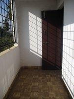 14J1U00110: Balcony 2