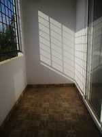14J1U00110: Balcony 1
