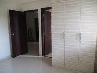 14J1U00110: Bedroom 2