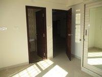14J1U00110: Bedroom 1