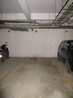 14J1U00110: parkings 1