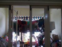 12J6U00087: Balcony 1