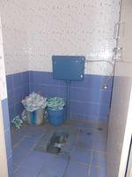 12J6U00087: Bathroom 3