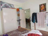 12J6U00087: Bedroom 2