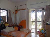 12J6U00087: Bedroom 3