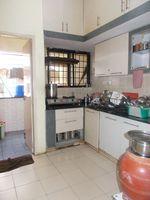 12J6U00087: Kitchen 1