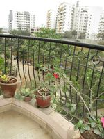 10M3U00052: Balcony 5