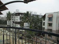 10M3U00052: Balcony 3