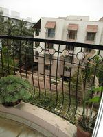 10M3U00052: Balcony 2