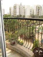 10M3U00052: Balcony 1