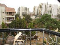 10M3U00052: Balcony 4