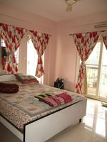 10M3U00052: Bedroom 2