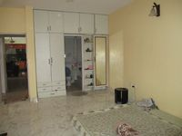 10M3U00052: Bedroom 1