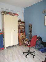 10M3U00052: Bedroom 3