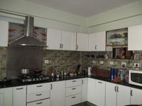 C302: Kitchen