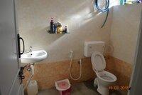 Sub Unit 14S9U00339: bathrooms 2