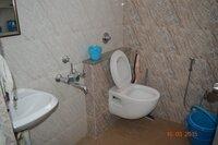 Sub Unit 14S9U00339: bathrooms 1