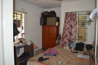 Sub Unit 14S9U00339: bedrooms 1