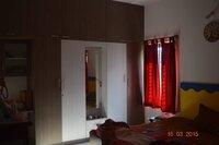 Sub Unit 14S9U00339: bedrooms 2