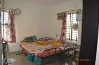 Sub Unit 14S9U00339: bedrooms 3