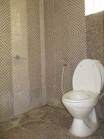 15OAU00031: Bathroom 2