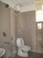 15OAU00031: Bathroom 1